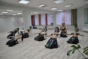 Трайбл, харьков, хатха-йога, йога, йога-студия, йога 23, yoga23, yoga 23, цигун, илицюань, массаж, пилатес, танцы, трайбл, дом солнца, медитация, индивидуальные, занятия, тренировки, лфк, для детей
