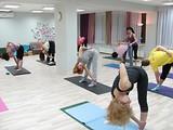 Три в одном, харьков, хатха-йога, йога, йога-студия, йога 23, yoga23, yoga 23, цигун, илицюань, массаж, пилатес, танцы, трайбл, дом солнца, медитация, индивидуальные, занятия, тренировки, лфк, для детей