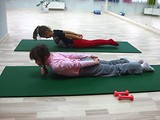 ЛФК - реабилитационные программы для детей, харьков, хатха-йога, йога, йога-студия, йога 23, yoga23, yoga 23, цигун, илицюань, массаж, пилатес, танцы, трайбл, дом солнца, медитация, индивидуальные, занятия, тренировки, лфк, для детей