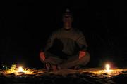 фото (c)Влад Зюбан, харьков, хатха-йога, йога, йога-студия, йога 23, yoga23, yoga 23, цигун, илицюань, массаж, пилатес, танцы, трайбл, дом солнца, медитация, индивидуальные, занятия, тренировки, лфк, для детей