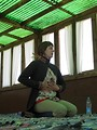 """""""Лекция по фридайвингу"""", фото: Влад Зюбан, харьков, хатха-йога, йога, йога-студия, йога 23, yoga23, yoga 23, цигун, илицюань, массаж, пилатес, танцы, трайбл, дом солнца, медитация, индивидуальные, занятия, тренировки, лфк, для детей"""