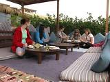 """""""Завтрак"""", фото: Влад Зюбан, харьков, хатха-йога, йога, йога-студия, йога 23, yoga23, yoga 23, цигун, илицюань, массаж, пилатес, танцы, трайбл, дом солнца, медитация, индивидуальные, занятия, тренировки, лфк, для детей"""
