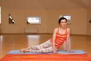 Елена Левченя, харьков, хатха-йога, йога, йога-студия, йога 23, yoga23, yoga 23, цигун, илицюань, массаж, пилатес, танцы, трайбл, дом солнца, медитация, индивидуальные, занятия, тренировки, лфк, для детей