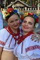 """День Независимости Украины. Выступление клана """"ШАКТИ"""" на городском празднике., харьков, хатха-йога, йога, йога-студия, йога 23, yoga23, yoga 23, цигун, илицюань, массаж, пилатес, танцы, трайбл, дом солнца, медитация, индивидуальные, занятия, тренировки, лфк, для детей"""