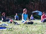 Первый бюджетный YOGA23 ретрит-интенсив на Печенежском водохранилище, харьков, хатха-йога, йога, йога-студия, йога 23, yoga23, yoga 23, цигун, илицюань, массаж, пилатес, танцы, трайбл, дом солнца, медитация, индивидуальные, занятия, тренировки, лфк, для детей