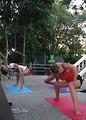 Тайланд с Владом Зюбаном: YOGA23 на острове Самуи, харьков, хатха-йога, йога, йога-студия, йога 23, yoga23, yoga 23, цигун, илицюань, массаж, пилатес, танцы, трайбл, дом солнца, медитация, индивидуальные, занятия, тренировки, лфк, для детей