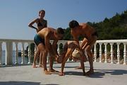 Йога-тур в Черногорию с Татьяной Василенко., харьков, хатха-йога, йога, йога-студия, йога 23, yoga23, yoga 23, цигун, илицюань, массаж, пилатес, танцы, трайбл, дом солнца, медитация, индивидуальные, занятия, тренировки, лфк, для детей