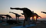 тренировки на необитаемых островах, харьков, хатха-йога, йога, йога-студия, йога 23, yoga23, yoga 23, цигун, илицюань, массаж, пилатес, танцы, трайбл, дом солнца, медитация, индивидуальные, занятия, тренировки, лфк, для детей