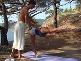 Мыс Айя, Инжир, ЮБК, харьков, хатха-йога, йога, йога-студия, йога 23, yoga23, yoga 23, цигун, илицюань, массаж, пилатес, танцы, трайбл, дом солнца, медитация, индивидуальные, занятия, тренировки, лфк, для детей