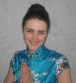 Nastya аватар, харьков, хатха-йога, йога, йога-студия, йога 23, yoga23, yoga 23, цигун, илицюань, массаж, пилатес, танцы, трайбл, дом солнца, медитация, индивидуальные, занятия, тренировки, лфк, для детей