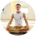Taichivan аватар, харьков, хатха-йога, йога, йога-студия, йога 23, yoga23, yoga 23, цигун, илицюань, массаж, пилатес, танцы, трайбл, дом солнца, медитация, индивидуальные, занятия, тренировки, лфк, для детей