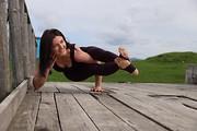 Оксана аватар, харьков, хатха-йога, йога, йога-студия, йога 23, yoga23, yoga 23, цигун, илицюань, массаж, пилатес, танцы, трайбл, дом солнца, медитация, индивидуальные, занятия, тренировки, лфк, для детей