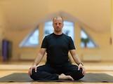 Igor аватар, харьков, хатха-йога, йога, йога-студия, йога 23, yoga23, yoga 23, цигун, илицюань, массаж, пилатес, танцы, трайбл, дом солнца, медитация, индивидуальные, занятия, тренировки, лфк, для детей