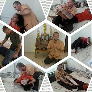 Классический тайский массаж, oil массаж, slim массаж, массаж травяными мешочками, харьков, хатха-йога, йога, йога-студия, йога 23, yoga23, yoga 23, цигун, илицюань, массаж, пилатес, танцы, трайбл, дом солнца, медитация, индивидуальные, занятия, тренировки, лфк, для детей
