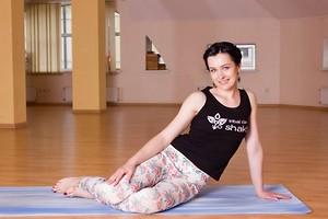 Вечерняя йога, харьков, хатха-йога, йога, йога-студия, йога 23, yoga23, yoga 23, цигун, илицюань, массаж, пилатес, танцы, трайбл, дом солнца, медитация, индивидуальные, занятия, тренировки, лфк, для детей