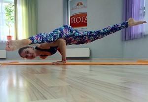 Дорогие друзья! Приглашаем всех желающих теперь каждую пятницу в 8:30 на йогу для начинающих и продолжающих, харьков, хатха-йога, йога, йога-студия, йога 23, yoga23, yoga 23, цигун, илицюань, массаж, пилатес, танцы, трайбл, дом солнца, медитация, индивидуальные, занятия, тренировки, лфк, для детей