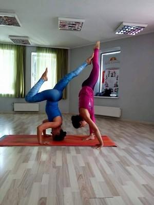 ПАРНАЯ ЙОГА , харьков, хатха-йога, йога, йога-студия, йога 23, yoga23, yoga 23, цигун, илицюань, массаж, пилатес, танцы, трайбл, дом солнца, медитация, индивидуальные, занятия, тренировки, лфк, для детей