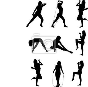 Фитнес-Йога, харьков, хатха-йога, йога, йога-студия, йога 23, yoga23, yoga 23, цигун, илицюань, массаж, пилатес, танцы, трайбл, дом солнца, медитация, индивидуальные, занятия, тренировки, лфк, для детей