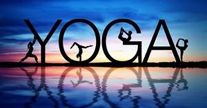 Soft yoga, харьков, хатха-йога, йога, йога-студия, йога 23, yoga23, yoga 23, цигун, илицюань, массаж, пилатес, танцы, трайбл, дом солнца, медитация, индивидуальные, занятия, тренировки, лфк, для детей