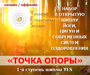 25 марта в 16:00 приглашаем всех на открытую презентацию Школы YES!, харьков, хатха-йога, йога, йога-студия, йога 23, yoga23, yoga 23, цигун, илицюань, массаж, пилатес, танцы, трайбл, дом солнца, медитация, индивидуальные, занятия, тренировки, лфк, для детей