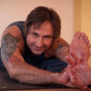 """17 декабря приглашаем на семинар """"Основные очистительные практики в йоге"""" с Сергеем Небовым, харьков, хатха-йога, йога, йога-студия, йога 23, yoga23, yoga 23, цигун, илицюань, массаж, пилатес, танцы, трайбл, дом солнца, медитация, индивидуальные, занятия, тренировки, лфк, для детей"""