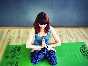 Друзья! Приглашаем Вас на динамическую хатха-йогу!, харьков, хатха-йога, йога, йога-студия, йога 23, yoga23, yoga 23, цигун, илицюань, массаж, пилатес, танцы, трайбл, дом солнца, медитация, индивидуальные, занятия, тренировки, лфк, для детей