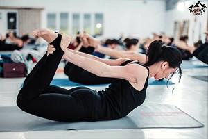 Оксана Сумина приглашает всех на новые тренировки SOFT yoga and HOT yoga (slim body), харьков, хатха-йога, йога, йога-студия, йога 23, yoga23, yoga 23, цигун, илицюань, массаж, пилатес, танцы, трайбл, дом солнца, медитация, индивидуальные, занятия, тренировки, лфк, для детей