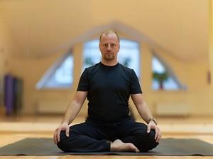Приглашаем посетить новые тренировки Игоря Казачинского, харьков, хатха-йога, йога, йога-студия, йога 23, yoga23, yoga 23, цигун, илицюань, массаж, пилатес, танцы, трайбл, дом солнца, медитация, индивидуальные, занятия, тренировки, лфк, для детей