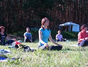Радость от каждого действия!, харьков, хатха-йога, йога, йога-студия, йога 23, yoga23, yoga 23, цигун, илицюань, массаж, пилатес, танцы, трайбл, дом солнца, медитация, индивидуальные, занятия, тренировки, лфк, для детей