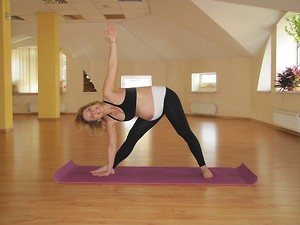 """""""ЙОГА ДЛЯ БЕРЕМЕННЫХ"""", харьков, хатха-йога, йога, йога-студия, йога 23, yoga23, yoga 23, цигун, илицюань, массаж, пилатес, танцы, трайбл, дом солнца, медитация, индивидуальные, занятия, тренировки, лфк, для детей"""