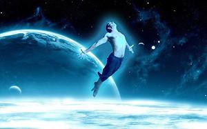 ЙОГА-НИДРА с Игорем Казачинским по пятницам, харьков, хатха-йога, йога, йога-студия, йога 23, yoga23, yoga 23, цигун, илицюань, массаж, пилатес, танцы, трайбл, дом солнца, медитация, индивидуальные, занятия, тренировки, лфк, для детей