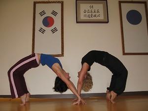 О Сан-Дао..., харьков, хатха-йога, йога, йога-студия, йога 23, yoga23, yoga 23, цигун, илицюань, массаж, пилатес, танцы, трайбл, дом солнца, медитация, индивидуальные, занятия, тренировки, лфк, для детей