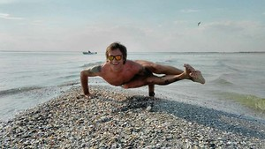 С 21 августа приглашаем всех на занятия NowYoga с Сергеем Небовым, харьков, хатха-йога, йога, йога-студия, йога 23, yoga23, yoga 23, цигун, илицюань, массаж, пилатес, танцы, трайбл, дом солнца, медитация, индивидуальные, занятия, тренировки, лфк, для детей