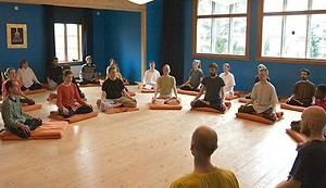 ВИПАССАНА, харьков, хатха-йога, йога, йога-студия, йога 23, yoga23, yoga 23, цигун, илицюань, массаж, пилатес, танцы, трайбл, дом солнца, медитация, индивидуальные, занятия, тренировки, лфк, для детей