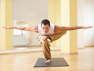 Тренировки с Владом, харьков, хатха-йога, йога, йога-студия, йога 23, yoga23, yoga 23, цигун, илицюань, массаж, пилатес, танцы, трайбл, дом солнца, медитация, индивидуальные, занятия, тренировки, лфк, для детей