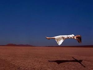 ЙОГА-НИДРА, харьков, хатха-йога, йога, йога-студия, йога 23, yoga23, yoga 23, цигун, илицюань, массаж, пилатес, танцы, трайбл, дом солнца, медитация, индивидуальные, занятия, тренировки, лфк, для детей