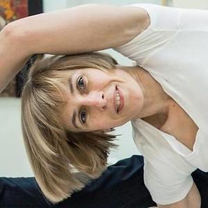 Oksana аватар, харьков, хатха-йога, йога, йога-студия, йога 23, yoga23, yoga 23, цигун, тайцзи, массаж, пилатес, танцы, трайбл, дом солнца, медитация, индивидуальные, занятия, тренировки, лфк, для детей