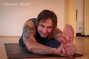 nebov аватар, харьков, хатха-йога, йога, йога-студия, йога 23, yoga23, yoga 23, цигун, илицюань, массаж, пилатес, танцы, трайбл, дом солнца, медитация, индивидуальные, занятия, тренировки, лфк, для детей