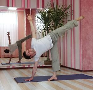 zykov аватар, харьков, хатха-йога, йога, йога-студия, йога 23, yoga23, yoga 23, цигун, илицюань, массаж, пилатес, танцы, трайбл, дом солнца, медитация, индивидуальные, занятия, тренировки, лфк, для детей
