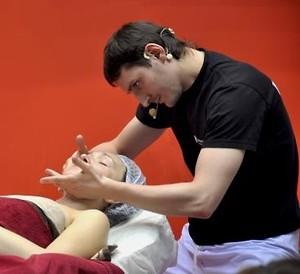Demidov аватар, харьков, хатха-йога, йога, йога-студия, йога 23, yoga23, yoga 23, цигун, илицюань, массаж, пилатес, танцы, трайбл, дом солнца, медитация, индивидуальные, занятия, тренировки, лфк, для детей