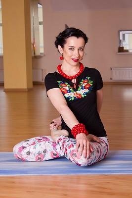 light аватар, харьков, хатха-йога, йога, йога-студия, йога 23, yoga23, yoga 23, цигун, тайцзи, массаж, пилатес, танцы, трайбл, дом солнца, медитация, индивидуальные, занятия, тренировки, лфк, для детей