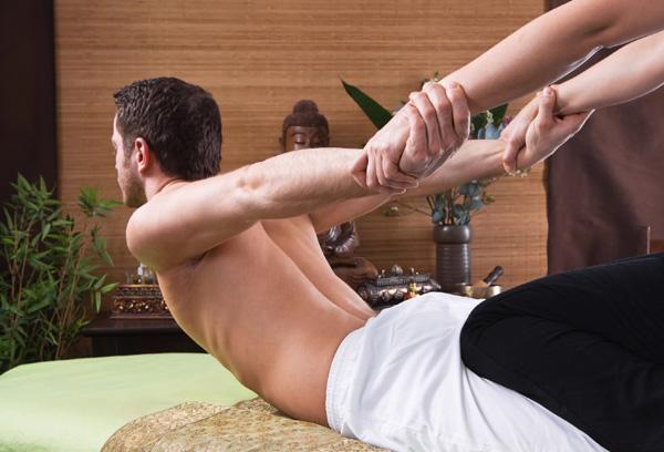 thai-massage-1.jpg