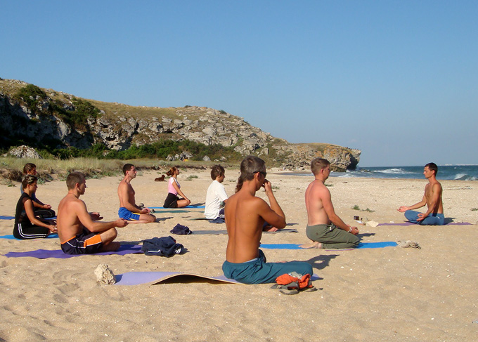 Тайланд с владом зюбаном: yoga23 на острове самуи, харьков, хатха-йога, йога, йога-студия, йога 23, yoga23, yoga 23